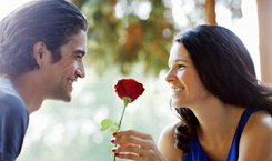 KURZ - Úspěšné rande | Jak získat a sbalit ženu